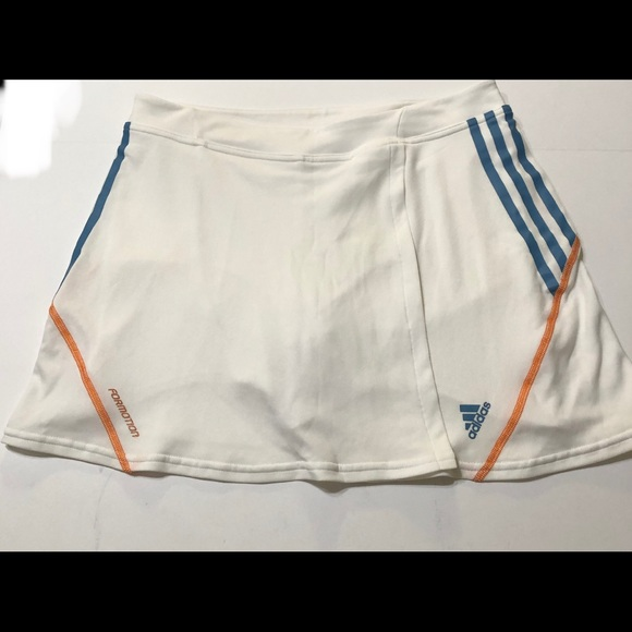 adidas shorts for ladies